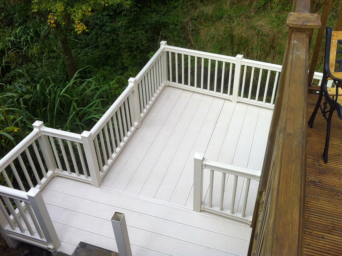 3 Veranda Decking Designs For Homes on railing designs, veranda patio designs, timbertech designs, veranda garden designs, wood designs, veranda tile designs, veranda fence designs, stair rail designs, veranda deck, veranda roof designs, veranda home designs, veranda kitchen designs, veranda bathroom designs, veranda furniture designs, veranda stone designs,